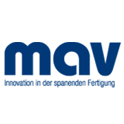 lead-industrie-marketing-magazin-mav-logo