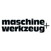 lead-industrie-marketing-magazin-mw-logo