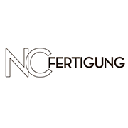 lead-industrie-marketing-magazin-ncfertigung-logo