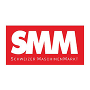 lead-industrie-marketing-magazin-smm-logo