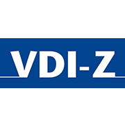 lead-industrie-marketing-magazin-vdiz-logo