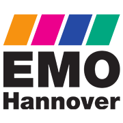 lead-industrie-marketing-messe-emo-logo