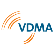lead-industrie-marketing-messe-vdma-logo
