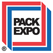 4-lead-industrie-marketing-messe-packexpo-logo
