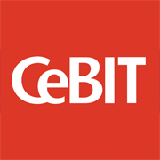 6-lead-industrie-marketing-messe-cebit-logo