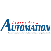 1-lead-industrie-marketing-magazin-computer-automation-logo