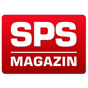 2-lead-industrie-marketing-magazin-spslogo