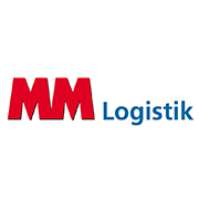 3-lead-industrie-marketing-magazin-mmlogistik-logo