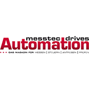 5-lead-industrie-marketing-magazin-messtecdrives-automation-logo
