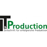 6-lead-industrie-marketing-magazin-itproduction-logo