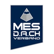 lead-industrie-marketing-messe-mes-dach-logo